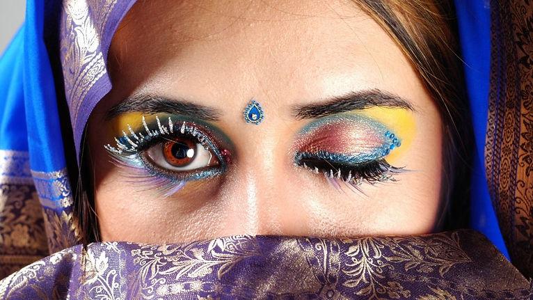 india sari1.jpg