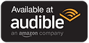 Button-Retailer-580x280-Audible.png