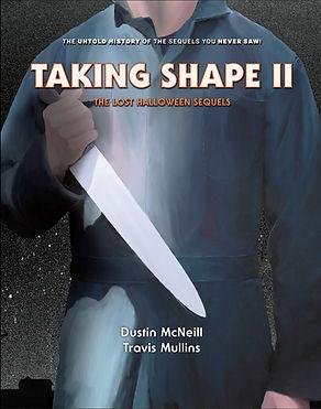 TakingShapeII_Cover.jpg