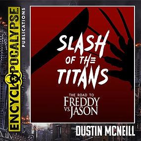 Slash-of-the-Titans-600x600.jpg