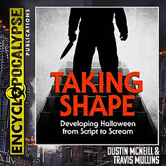Taking-Shape-600x600.jpg