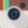 iconfinder_Instagram_381384.png