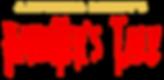 Haunters-Tale-Logo.png
