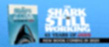 sharkbook.jpg