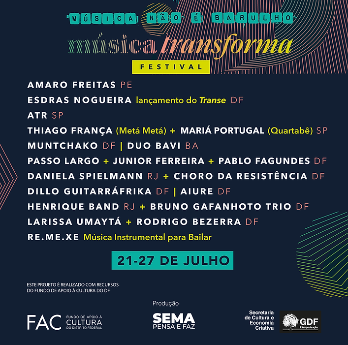 transforma_programacao_quadrado.png