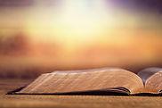 001_home_biblelight_002.jpg