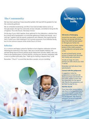 New Infant Bap p13.jpg