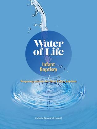 New Infant Bap cover.jpg