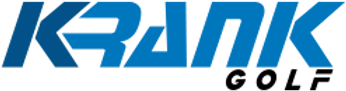 logo-KrankGolf.png