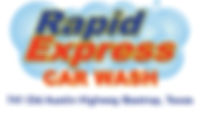 Rapid Car Wash Logo bastrop.jpg