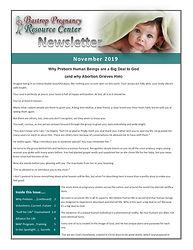 cover page November 2019.jpg