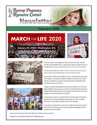 Front Page for Website.jpg