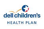 Dell_Childrens_cmyk.jpg
