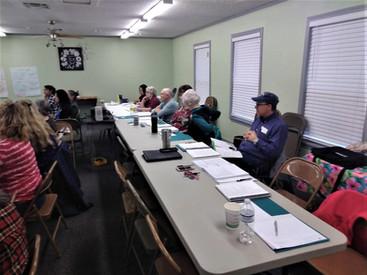 2019 11 Volunteer Training 1.jpg