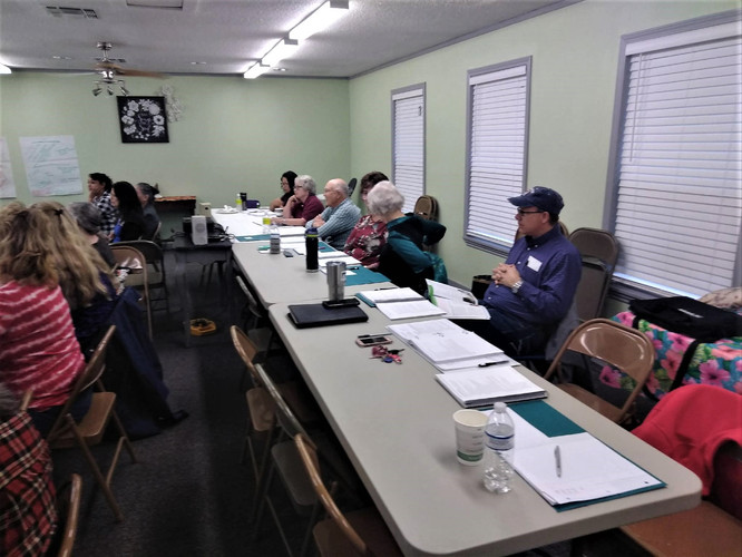 2019 11 Volunteer Training 1.jpg