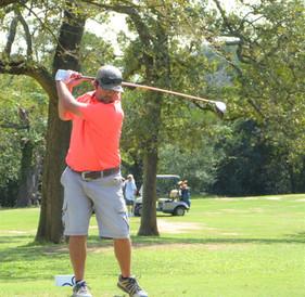golfer red shirt.jpg