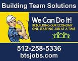 BuildingTeamSolutionsBanner.v2.jpg