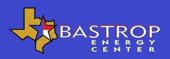 Bastrop Energy Center for FB.jpg