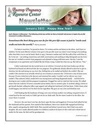 2021 01 Newsletter.jpg