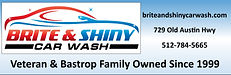 Brite&Shiny Car Wash.jpg
