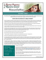 2020 10 Newsletter front page.jpg