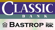 ClassicBankv2.jpg