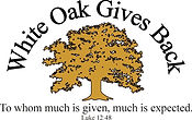 White Oak Gives Back logo gold.jpg