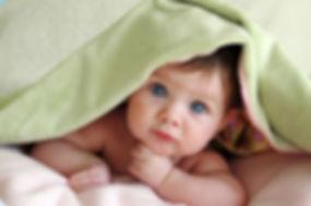 baby-blanket.jpg