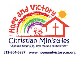 Hope&Victory.jpg