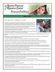 2021 05 Newsletter.jpg