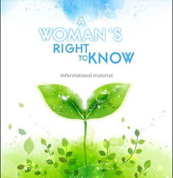 A Woman's Right to Know.jpg