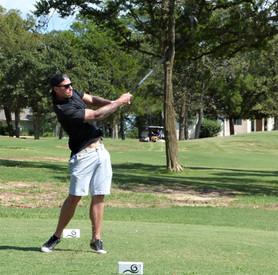 golfer2.jpg