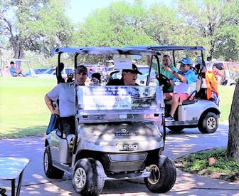Golf Cart 3.jpg