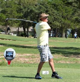 golfer 3.jpg