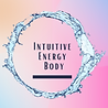 Intuitive Energy Healing.png