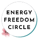 ENERGY FREEDOM CIRCLE (1).png
