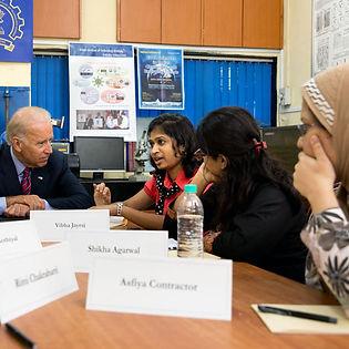 Instagram Joe Biden.jpg