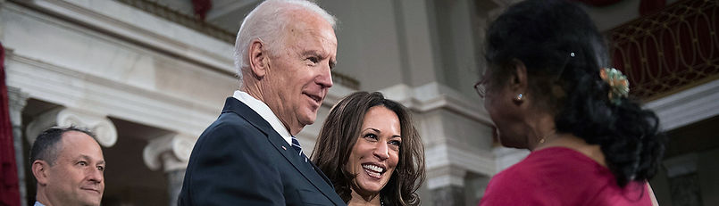 Kamala-Harris-Indian-South-Asia-Joe-Bide