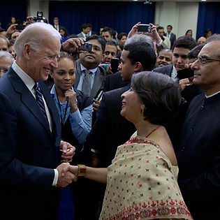 Joe Biden Facebook image.jpg