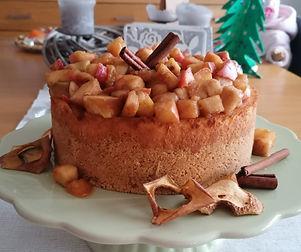 Bratapfel-Cheesecake.jpg