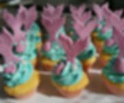 Vanillecupcakes.jpg