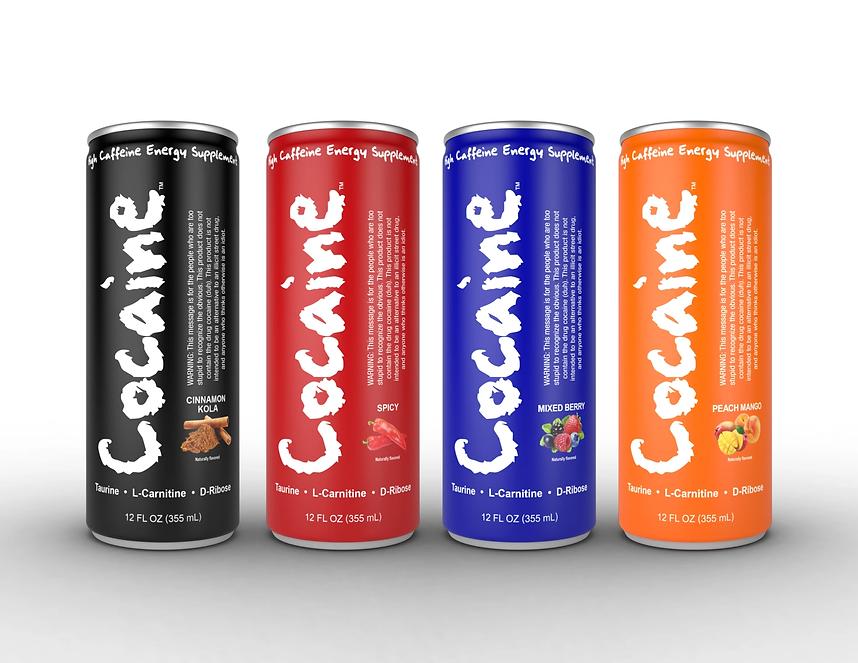 Four Flavors CES.png