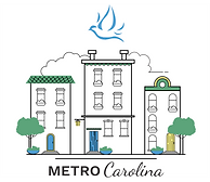 METRO Logo w Script.png