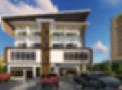 apartment rendering.jpg