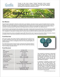 COF 2page Image.jpg