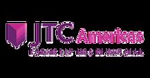 JTC%20Americas%20Logo_edited.png