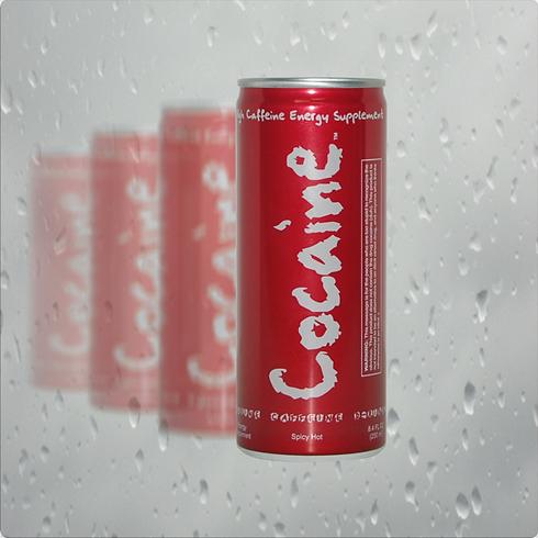 cocaine-cnas.png