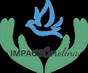 IMPACT Logo w Script.png