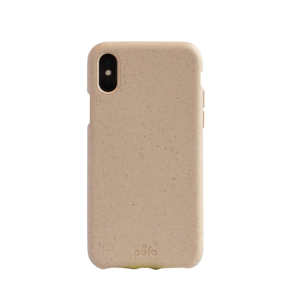 brand new c74a3 5320f Pela Phone Case Spring Colours | thekindstore