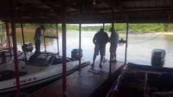 Lake Eufalua 5